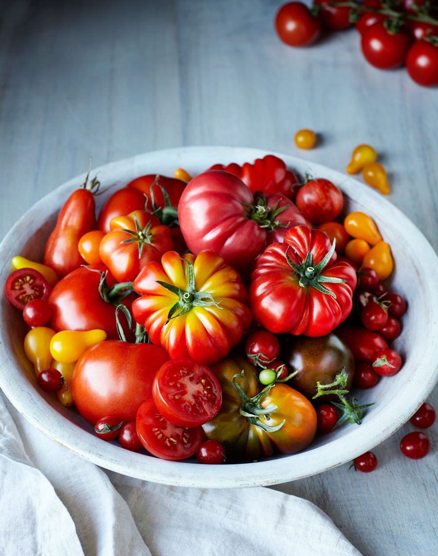 037_FoodAndNutrition_Tomatoes2935