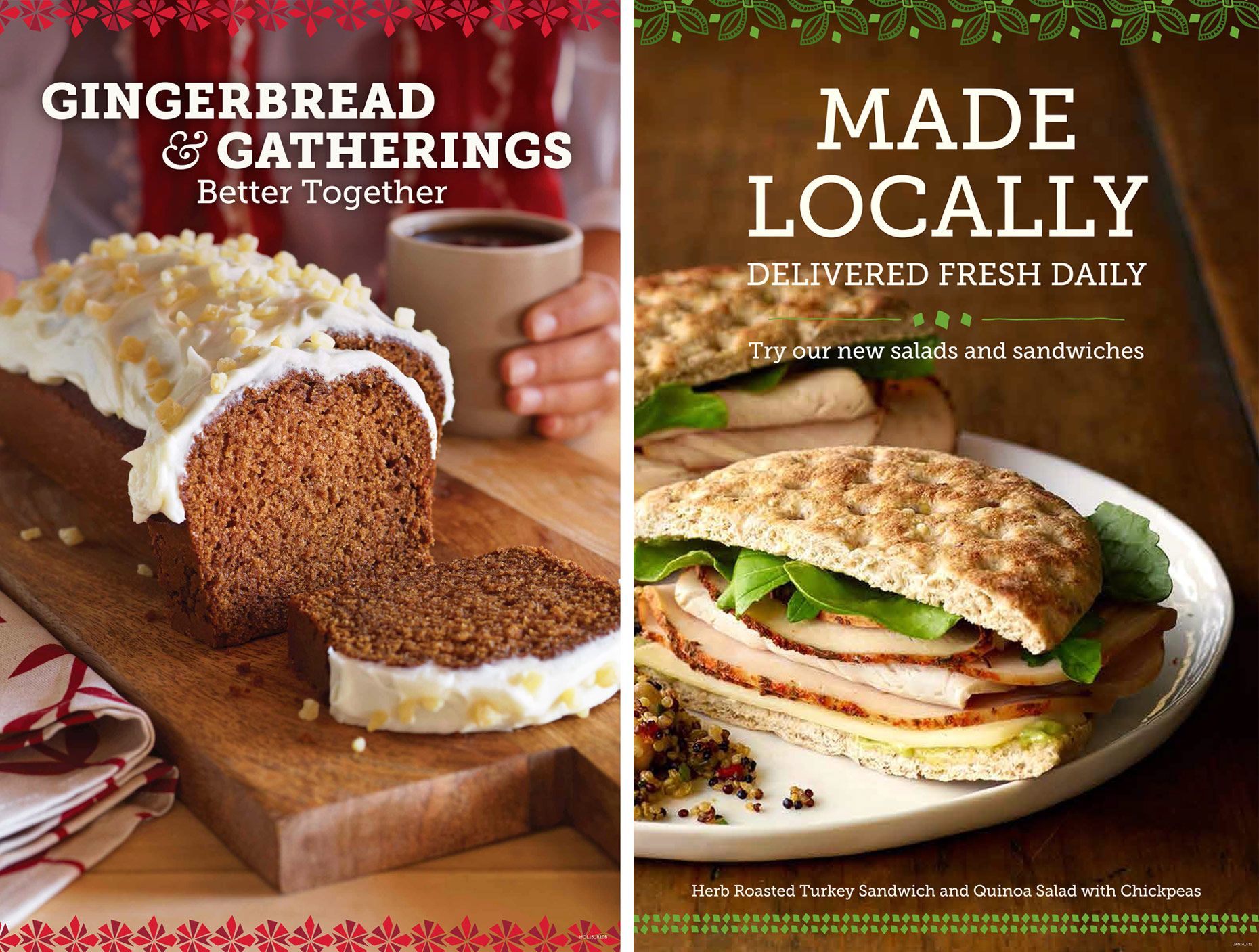 Peets_Holiday2013_wall_posters_A_frame
