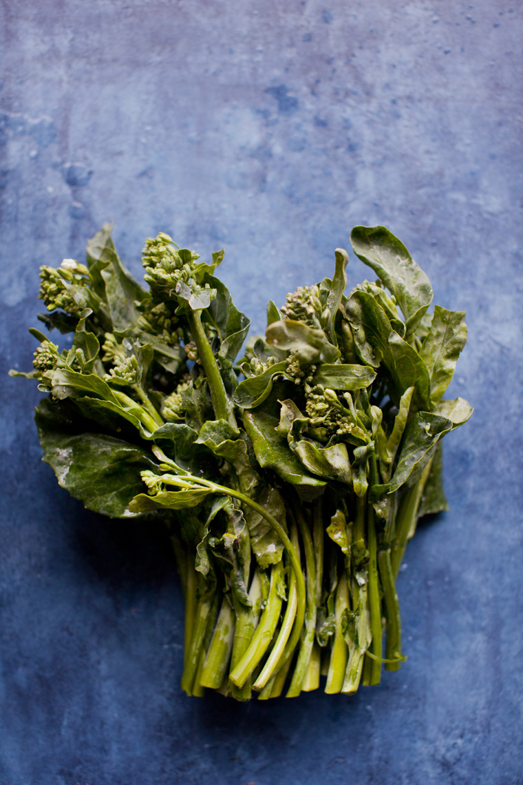 3_Remington_ChineseBroccoli_IMG_7163