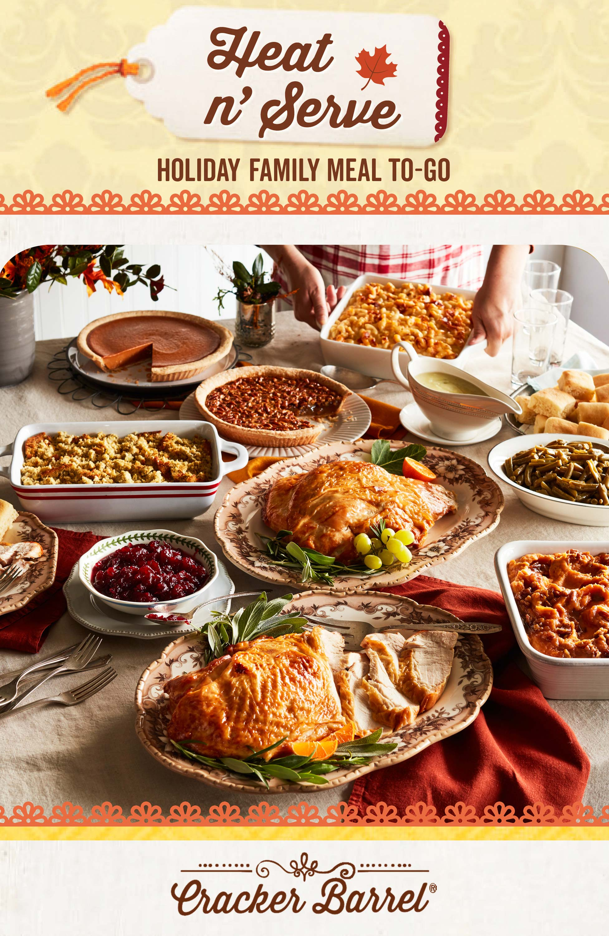 CrackerBarrel_Thanksgiving