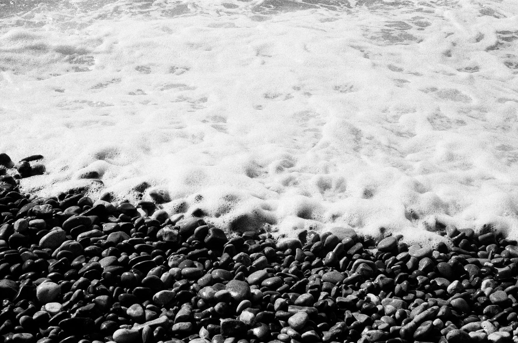 ParisProvence_beachbw
