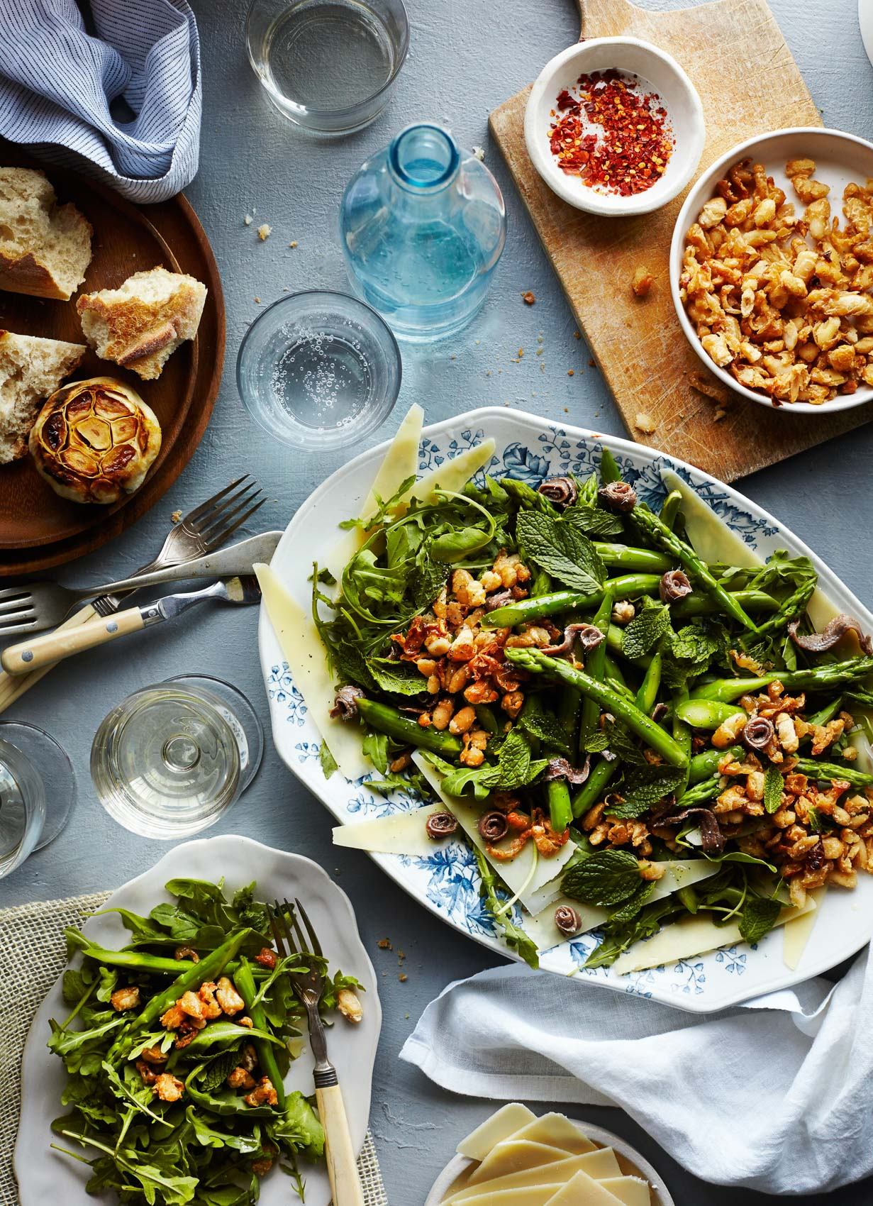 PastaFriday_Asparagus-Bean-Salad28663