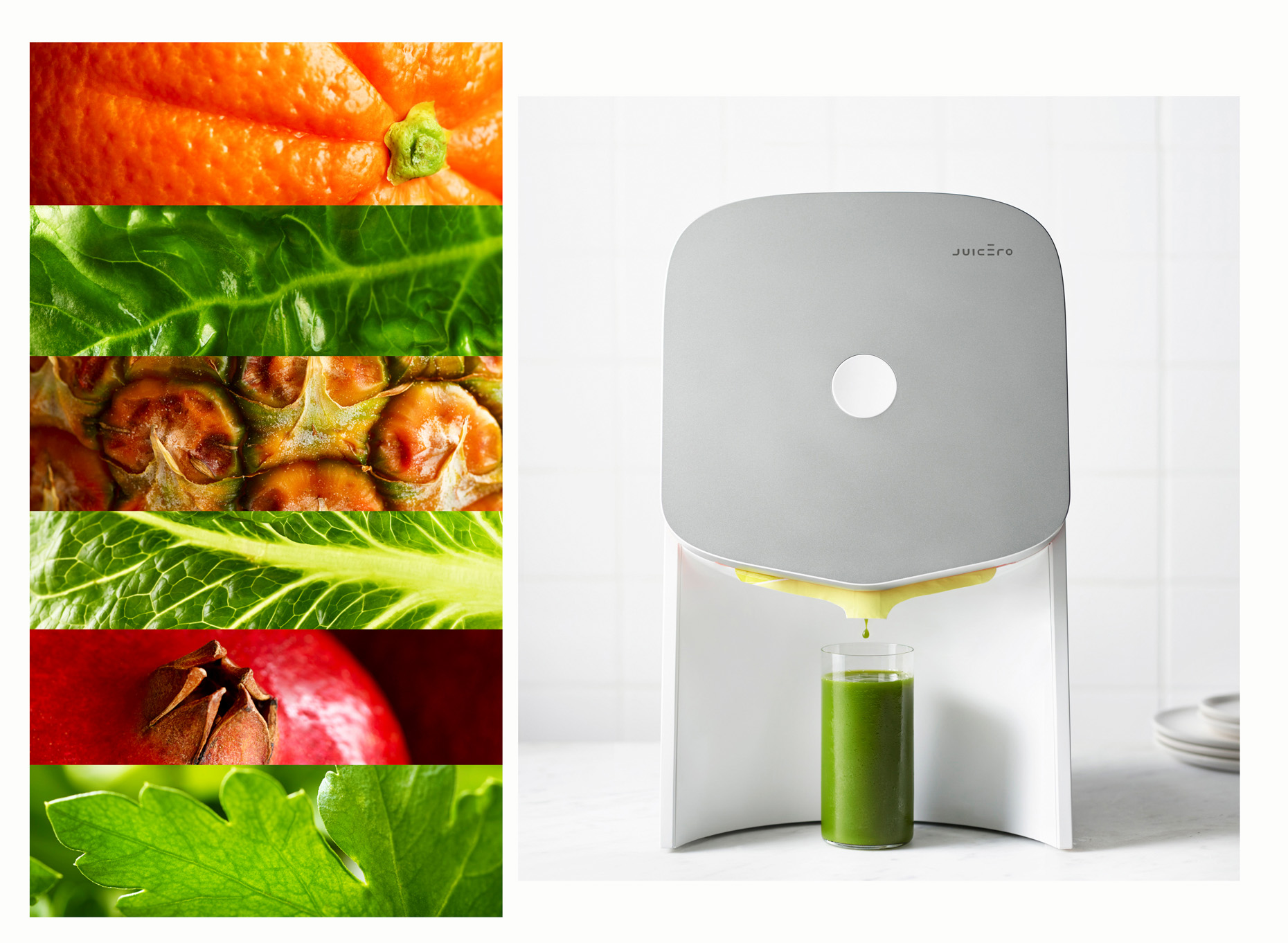 Remington_Juicero2