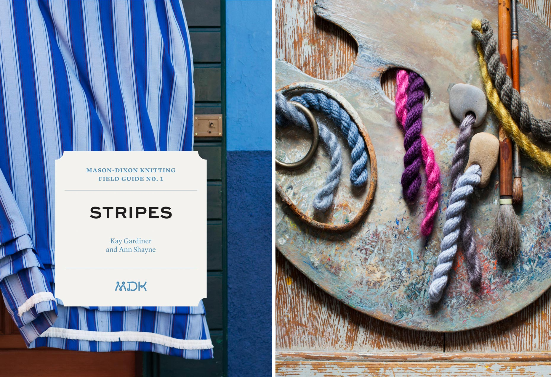 Remington_MDK Field Guide - Stripes1