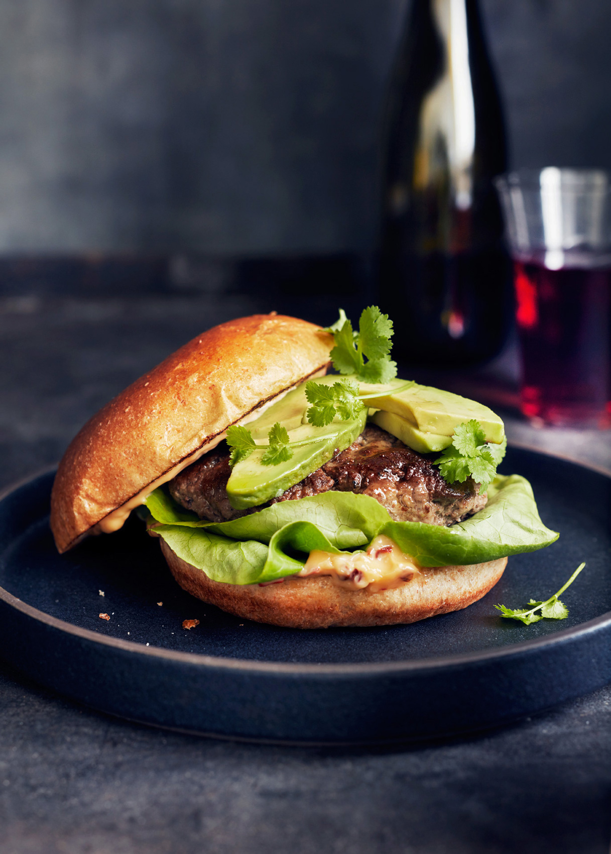 WineInstituteCookbook_BurgerAvocado_2001