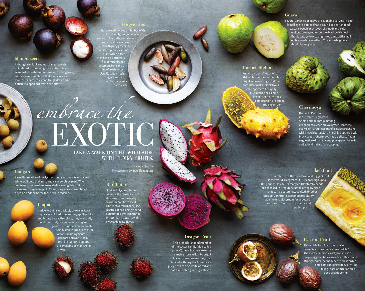 editorial_Exotic-fruit-spread